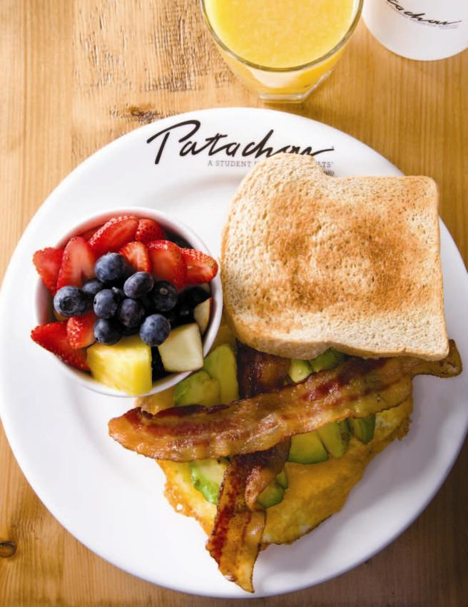 Cafe-Patachou-Broken-Yolk-Sandwich
