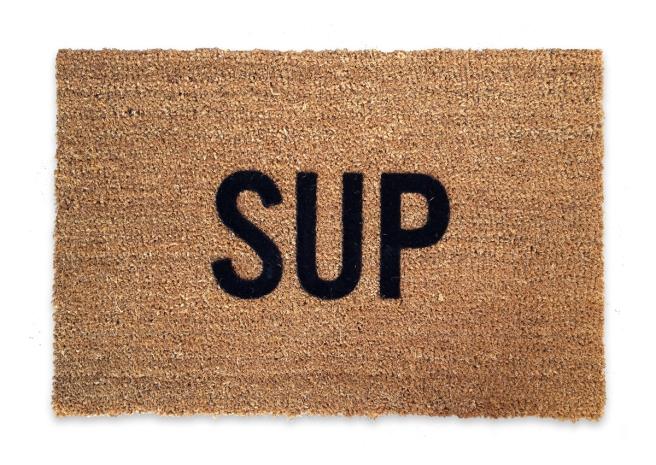 sup-doormat-1